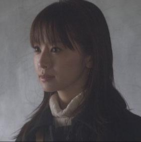 Minami-59_2