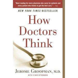 Doctorthink